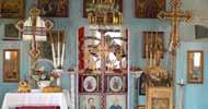 St. Elijah Church